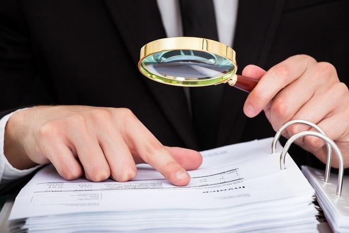 Приостановлены налоговые проверки для малого и среднего бизнеса
